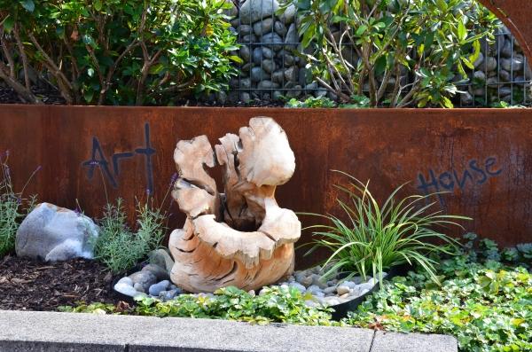 Skulptur-7446