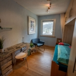 Gästezimmer-1-La-Chambre-Bleue