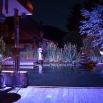 Teich-in-der-Nacht