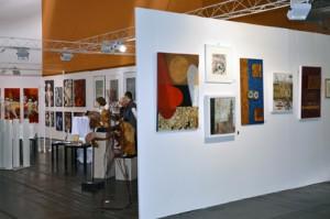Stand Art Innsbruck 10x15 72dpi 8371