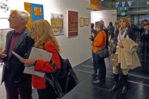 Vernissage Art Insbruck 10x15 72dpi 0562