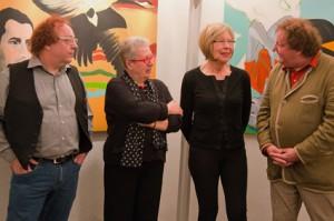 10x15 72dpi Vernissage Arti Lemon-Giusi Naletto-Karin Beck- Glerist Bertrand Kass2088r